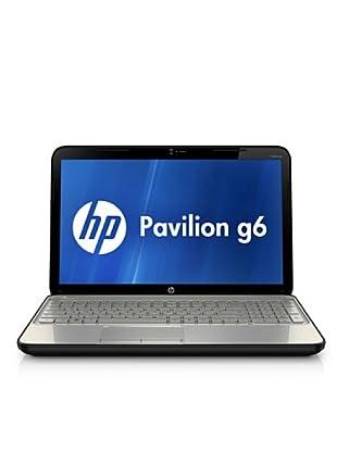 HP Pavilion G6-2104SS - Portátil 15.6