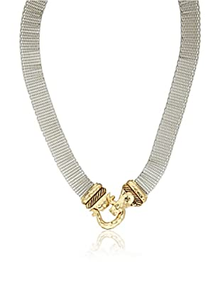 Biplat Collar Malla
