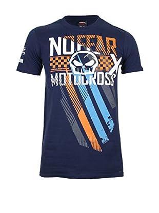 No Fear T-Shirt Check