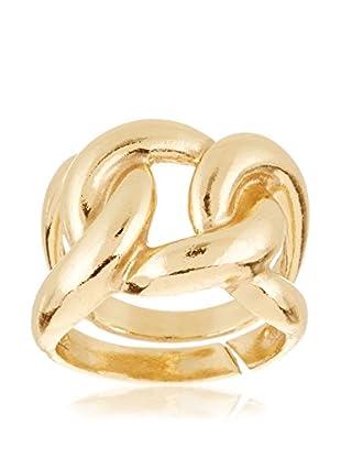 Córdoba Joyeros Ring Shackle