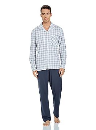 Calida Pyjama Dante
