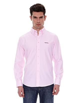 TH Camisa Bei Owen (Rosa)