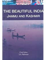 Jammu & Kashmir (Beautiful India)
