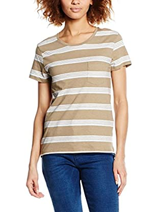 Levi's T-Shirt The Perfect Pocket Tee