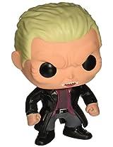 Buffy the Vampire Slayer Spike Pop! Vinyl Figure Chase Variant
