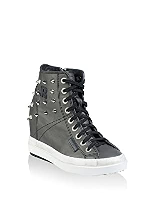 Ruco Line Keil Sneaker 4916 Rock Diamond