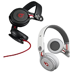 OEM Mixr Headphones Special Editions (Assorted)