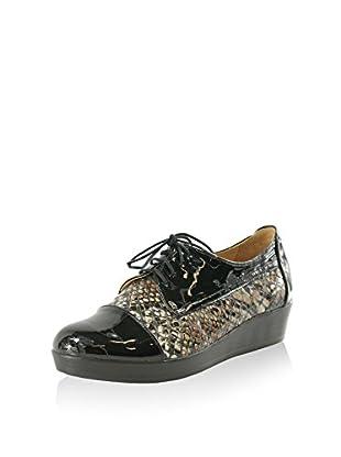Bosccolo Zapatos de cordones 3579