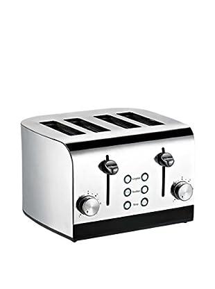 RGV Toaster mit 4 Fächern