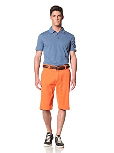 Cutter and Buck Men's Fremont Shorts (Exhilarate)