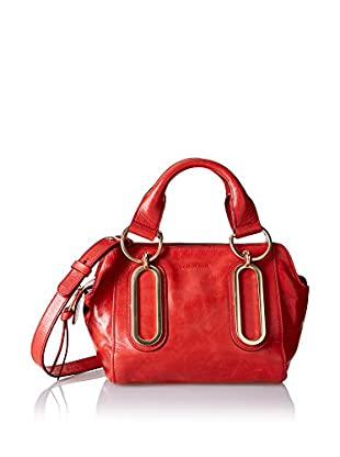 SEE BY CHLOÉ Bolso asa de mano Paige Small Hand Bag W Strap