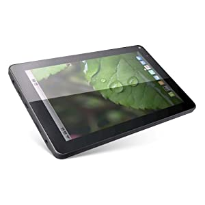 Pyle Astro PTBL92BC Android 9-Inch Bluetooth Digital Touch-Screen 3D Graphics Wi-Fi Tablet