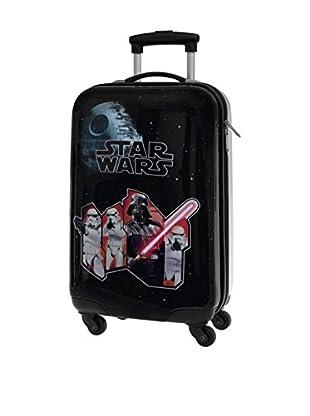 Star wars Hartschalen Trolley Star Wars