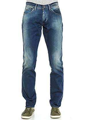 Energie Jeans Bolton 34