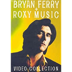 Video Collection [DVD] [Import]