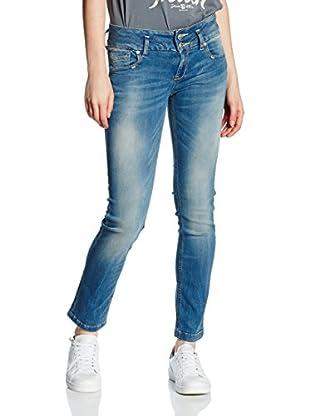 LTB Jeans Vaquero Zena