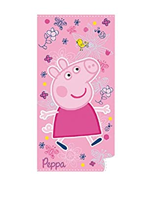 Peppa Pig Toallas De Playa Summer