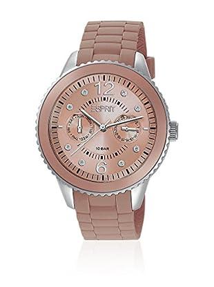 Esprit Reloj de cuarzo Woman ES105332012 40 mm