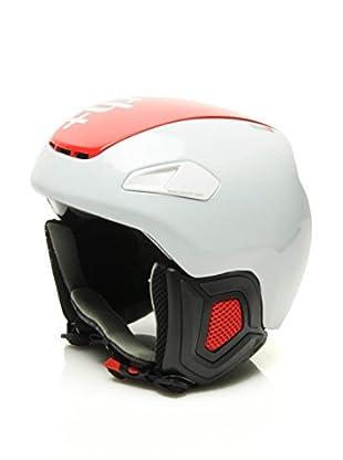rh+ Helm Hybrid Team