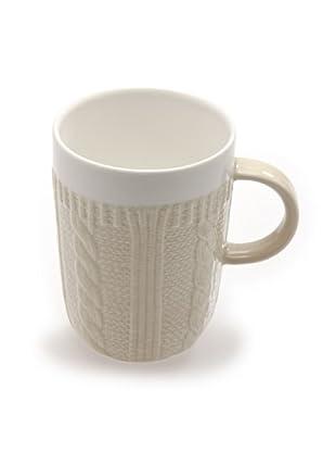 Tognana Mug Pullover Glamour sabbia
