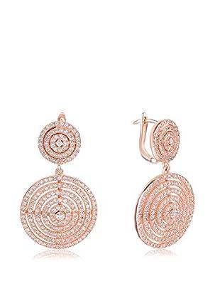Ingenious Jewellery Ohrringe Sterling-Silber 925