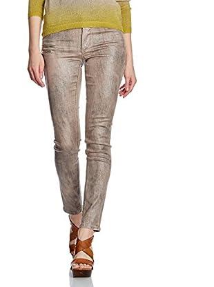 Bogner Jeans Vaquero Slim Dawn