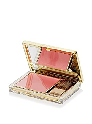 ESTEE LAUDER Colorete Pure Color 02 Pink Kiss 7 Gr 7 gr