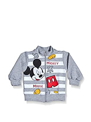 Fantasia Sudadera Mickey Toddler