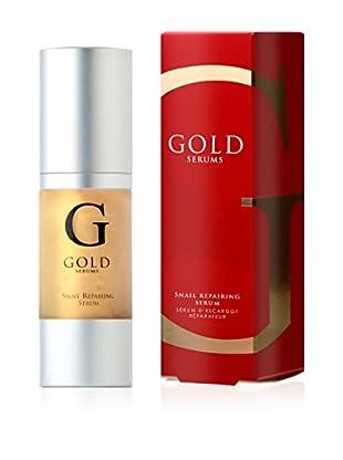 Gold Serums Snail Repairing Serum 30 ml, Preis 100/ml: 99.83