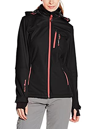 Peak Mountain Softshelljacke Anne