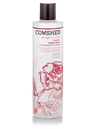 Cowshed Magnífica Loción Corporal  Relajante 300 ml