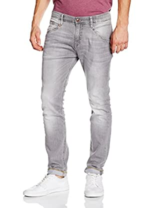 Meltin Pot Jeans Loned