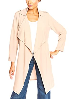 CHIC Trenchcoat Manon