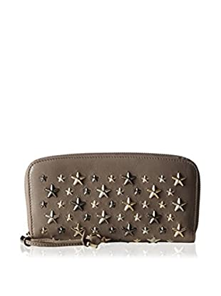 Jimmy Choo Geldbeutel Zip Around Filipa