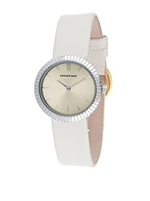 Armand Basi Reloj A0091L21