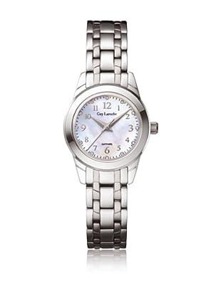 Guy Laroche Reloj L21101