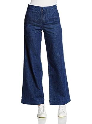 MISS SIXTY Jeans 653Jj239000E