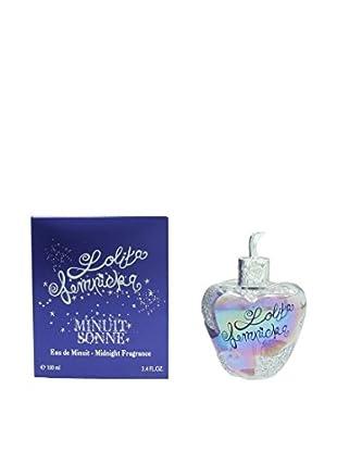LOLITA LEMPICKA Eau De Parfum Mujer L'Eau De Minuit 100 ml