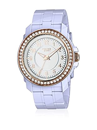 BREIL TRIBE WATCHES Quarzuhr Woman EW0150 35 mm