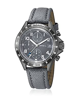 Breil Quarzuhr Man Maverick 43 mm