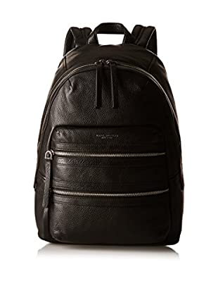 Marc Jacobs Rucksack Leather Backpack Large