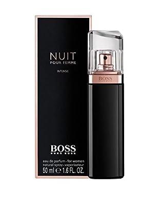 HUGO BOSS Eau De Parfum Mujer Nuit Intense 50 ml