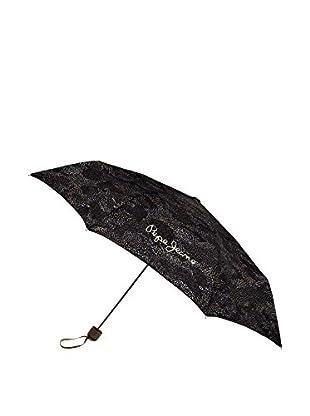 Pepe Jeans Regenschirm