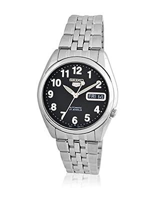 Seiko Reloj SNK381K Metal 37  mm