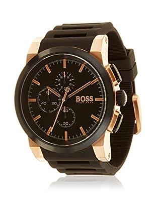 Hugo Boss Reloj de cuarzo 1513030