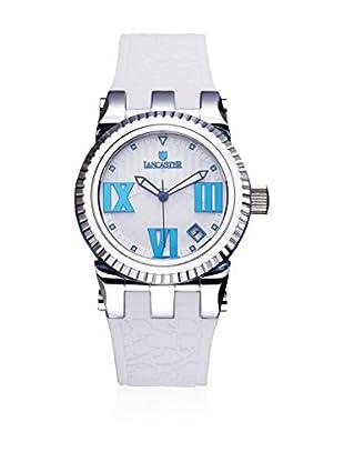 Lancaster Reloj de cuarzo Woman Murano 40.0 mm