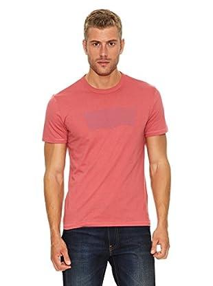 Levi´s T-Shirt Ilhan