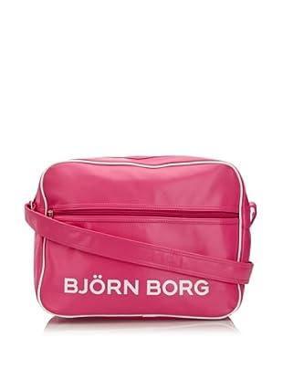 Björn Borg Bandolera Move (Rosa)