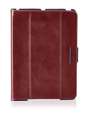 Piquadro Funda iPad Air