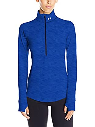 Under Armour Funktionsshirt Ua Coldgear 1/2 Zip